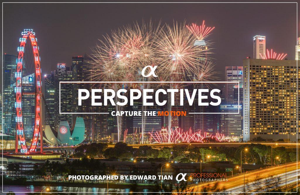 Sony tặng A7RII miễn phí cho người chụp ảnh đẹp! - 50mm Vietnam