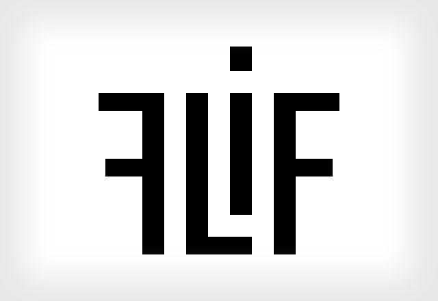 flifheader