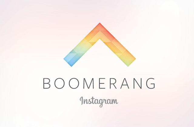 instagramboomeranghead