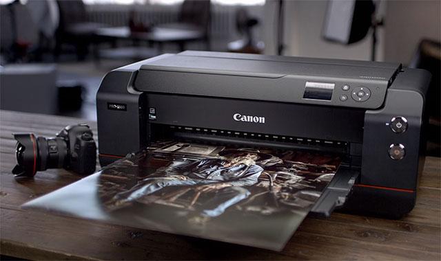 Tin vắn ngày 26/10: Canon cho ra mắt sản phẩm dòng L gây shock!?!? - 50mm Vietnam