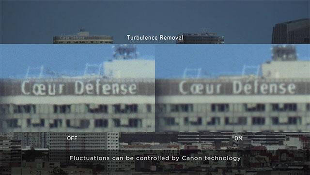 """turbulence - Tin vắn ngày 21/10: Adobe tặng """"miễn phí"""" Fujifilm XT-10 - 50mm Vietnam"""