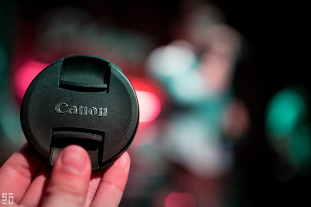 Trải nghiệm nhanh Canon EF 35mm f/1.4 L II USM - Tuổi trẻ tài cao! | 50mm Vietnam