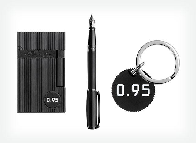 Tin vắn 12/11: Sony - Bí mật sắp được bật mí? | 50mm Vietnam