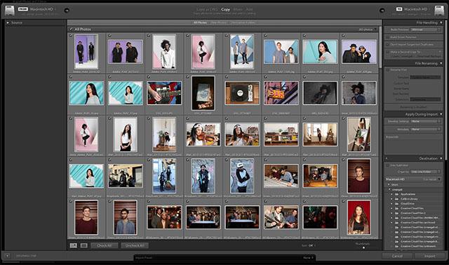 Tin vắn ngày 20/11: Brooklyn Beckham muốn theo đuổi sự nghiệp nhiếp ảnh! | 50mm Vietnam