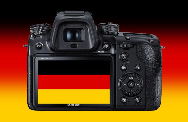 Tin vắn ngày 23/11: Leica - Giá trị nguyên thủy! | 50mm Vietnam