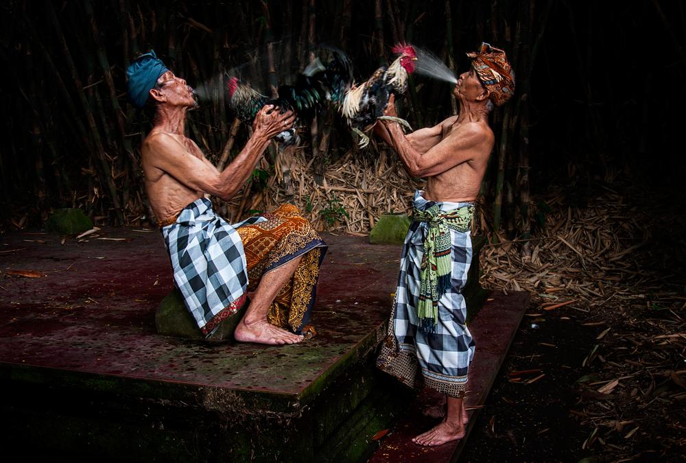 Lặng người với những kiệt tác của Sony's 2016 World Photography   50mm Vietnam