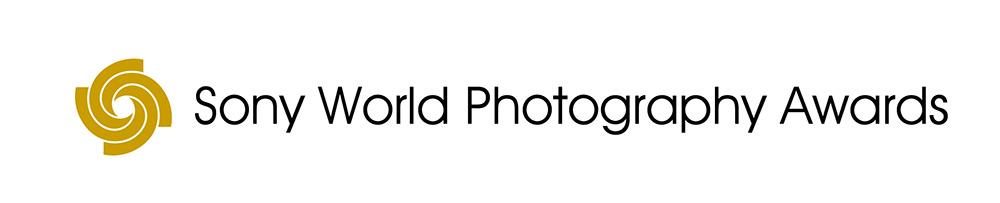 Ngỡ ngàng với kết quả Sony World Photography Award | 50mm Vietnam