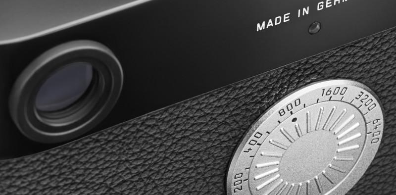 Leica M-D Typ 262 - Trở lại thời kì đồ đá | 50mm Vietnam