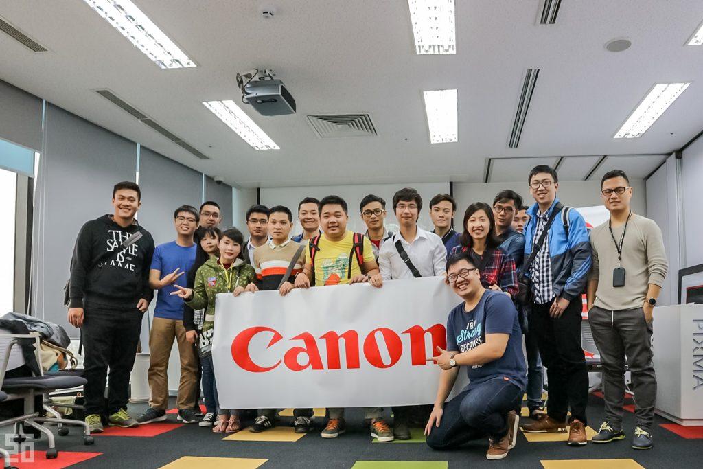 Tổng kết workshop chụp ảnh đường phố 3/4/2016 cùng Canon   50mm Vietnam