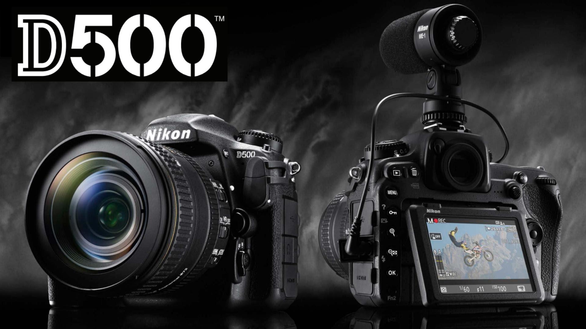 Cảm biến máy ảnh - Những điều cơ bản (phần 1) | 50mm Vietnam