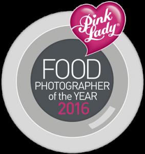 Giải thưởng nhiếp ảnh ẩm thực Pink Lady® 2016 | 50mm Vietnam