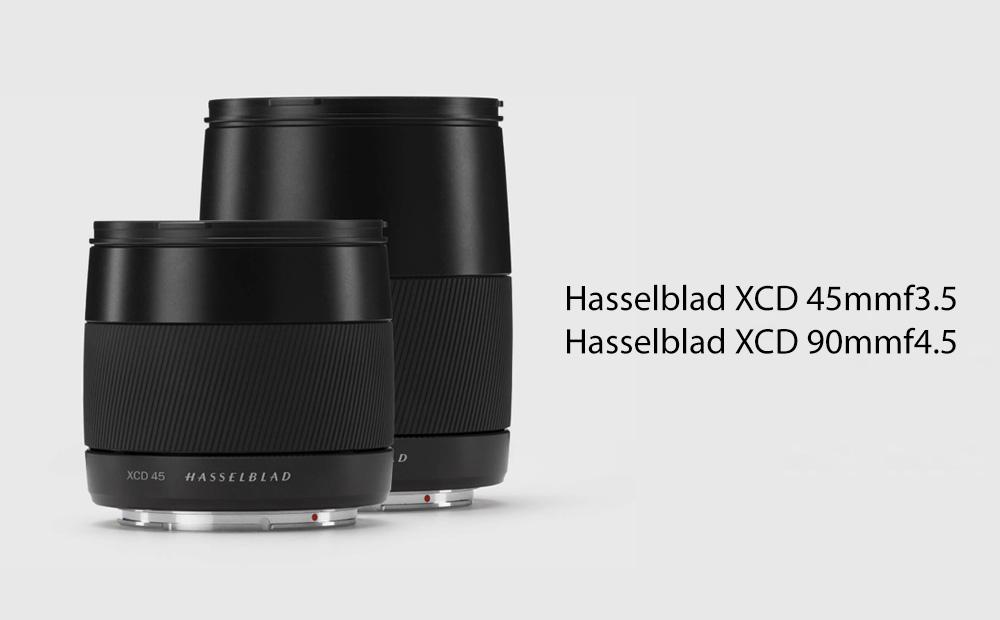 Hasselblad X1D - Kẻ thay đổi cuộc chơi | 50mm Vietnam