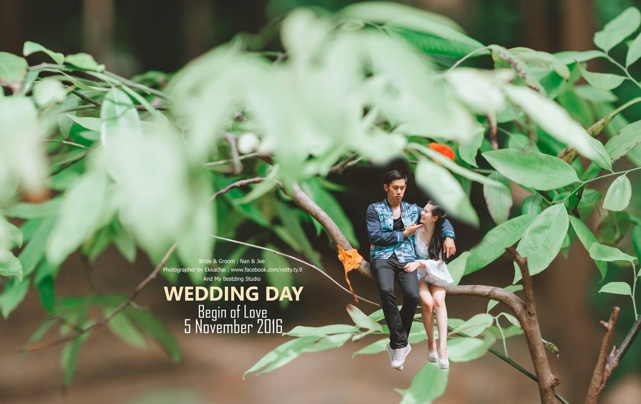 Phong cách ảnh cưới Thế giới tí hon | 50mm Vietnam