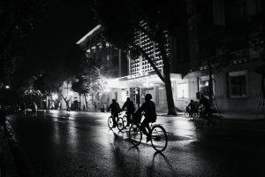 Ảnh đường phố 2