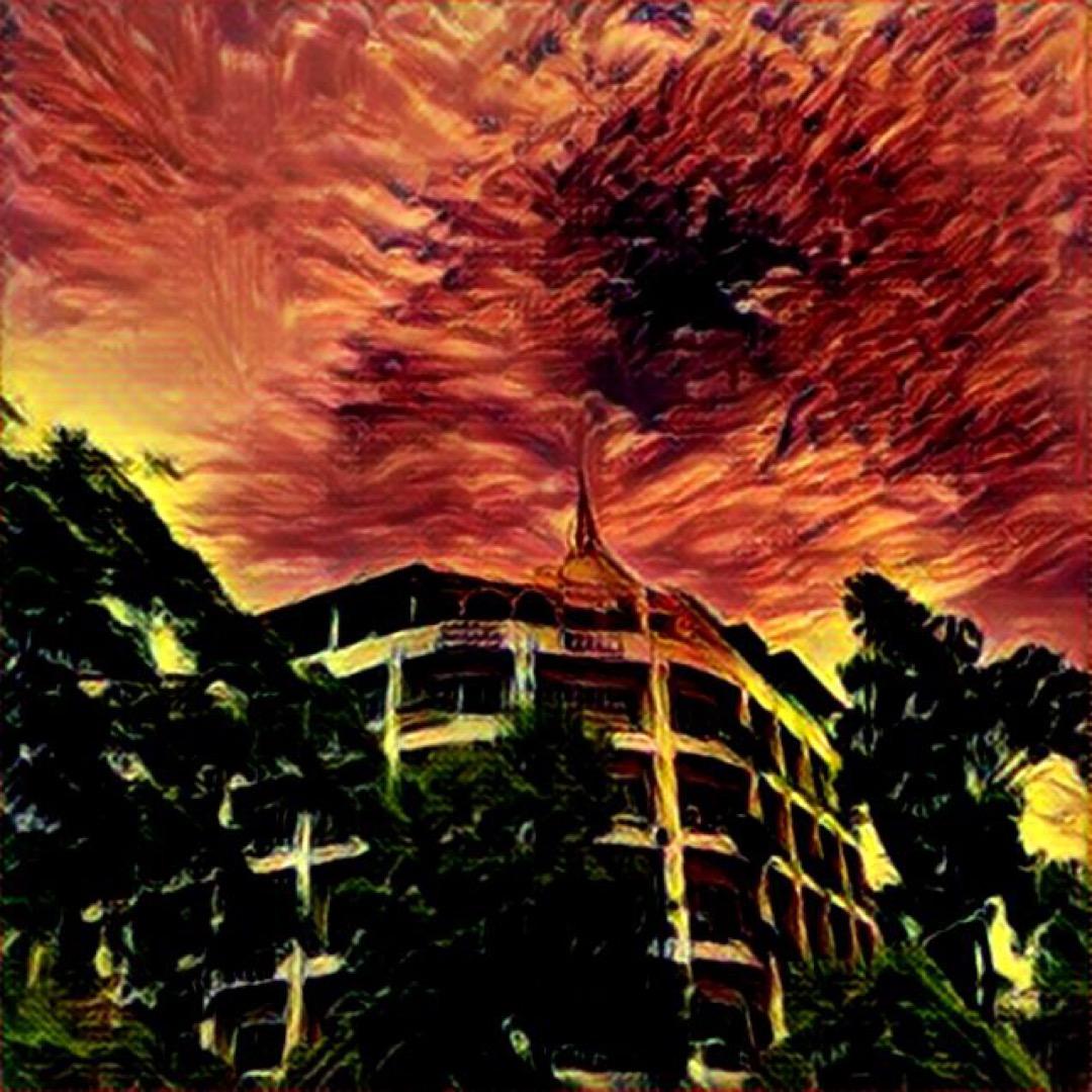 Prisma - Tác phẩm nghệ thuật 5 giây | 50mm Vietnam