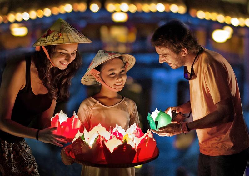 Cuộc thi ảnh Di sản Việt Nam 2016 | 50mm Vietnam