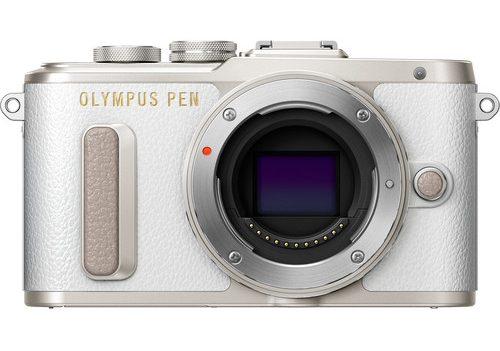 Olympus Pen E-PL8 – Tuyệt tác đương đại   50mm Vietnam