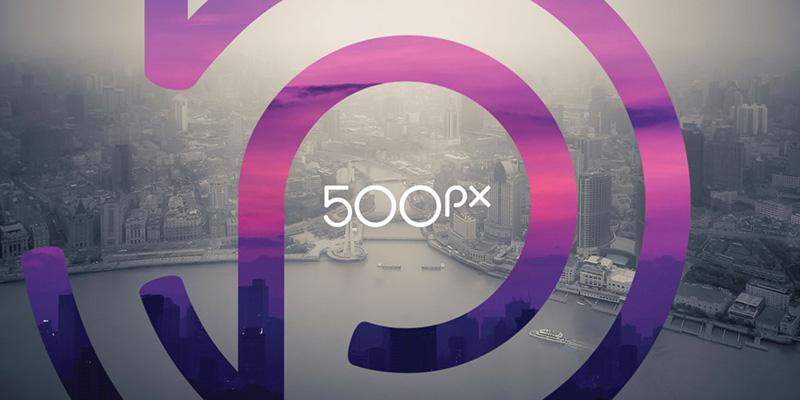 Hãy đổi mật khẩu Flickr của bạn ngay! | 50mm Vietnam Official Site