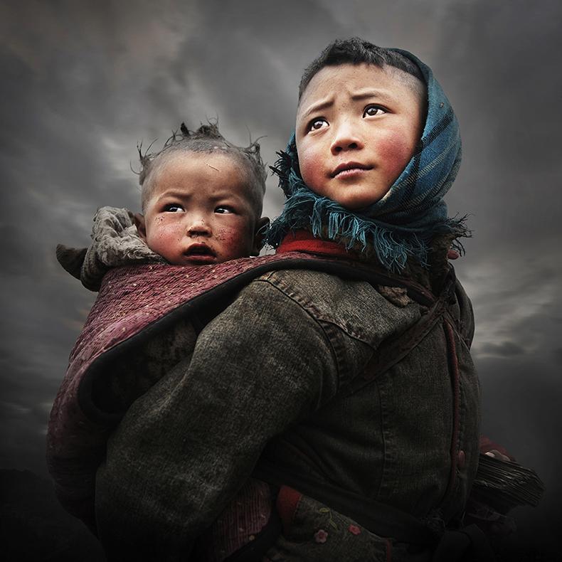 Nikon Photo Contest The Most Popular Entry Award
