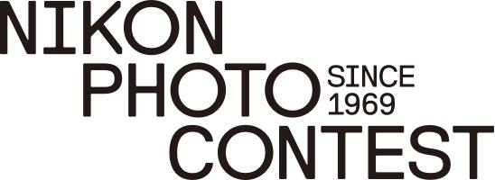 Nikon Photo Contest Logo