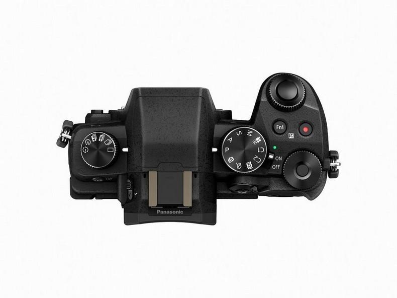 Panasonic tung một loạt 4 máy ảnh mới tại Photokina   50mm Vietnam