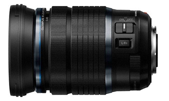 Olympus Pen E-PL8 – Tuyệt tác đương đại | 50mm Vietnam
