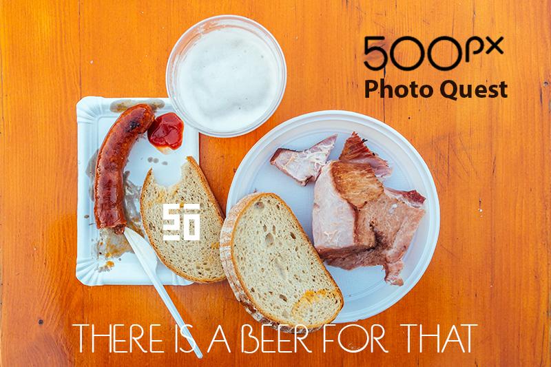 500px Photo Quest – Thi vui, trúng lớn! | 50mm Vietnam Official Site