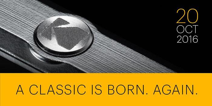 Sự trở lại của huyền thoại Kodak | 50mm Vietnam