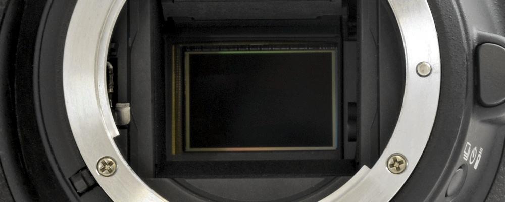 Nikon D5500A: Gắn điều hòa lên và chụp thiên văn! | 50mm Vietnam