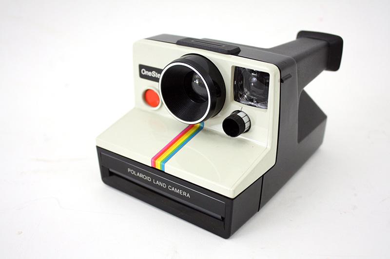 Polaroid Snap Touch - Mì ăn liền cao cấp! | 50mm Vietnam Official Site