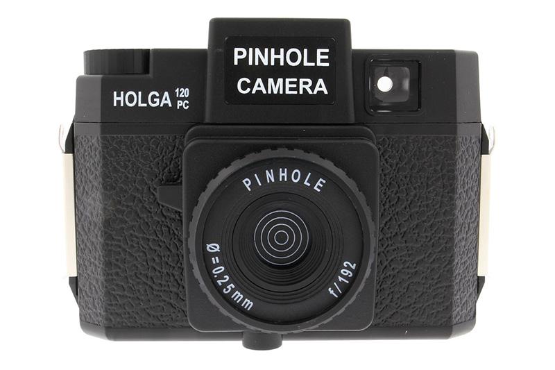 Hitachi và câu chuyện máy ảnh không cần ống kính | 50mm Vietnam