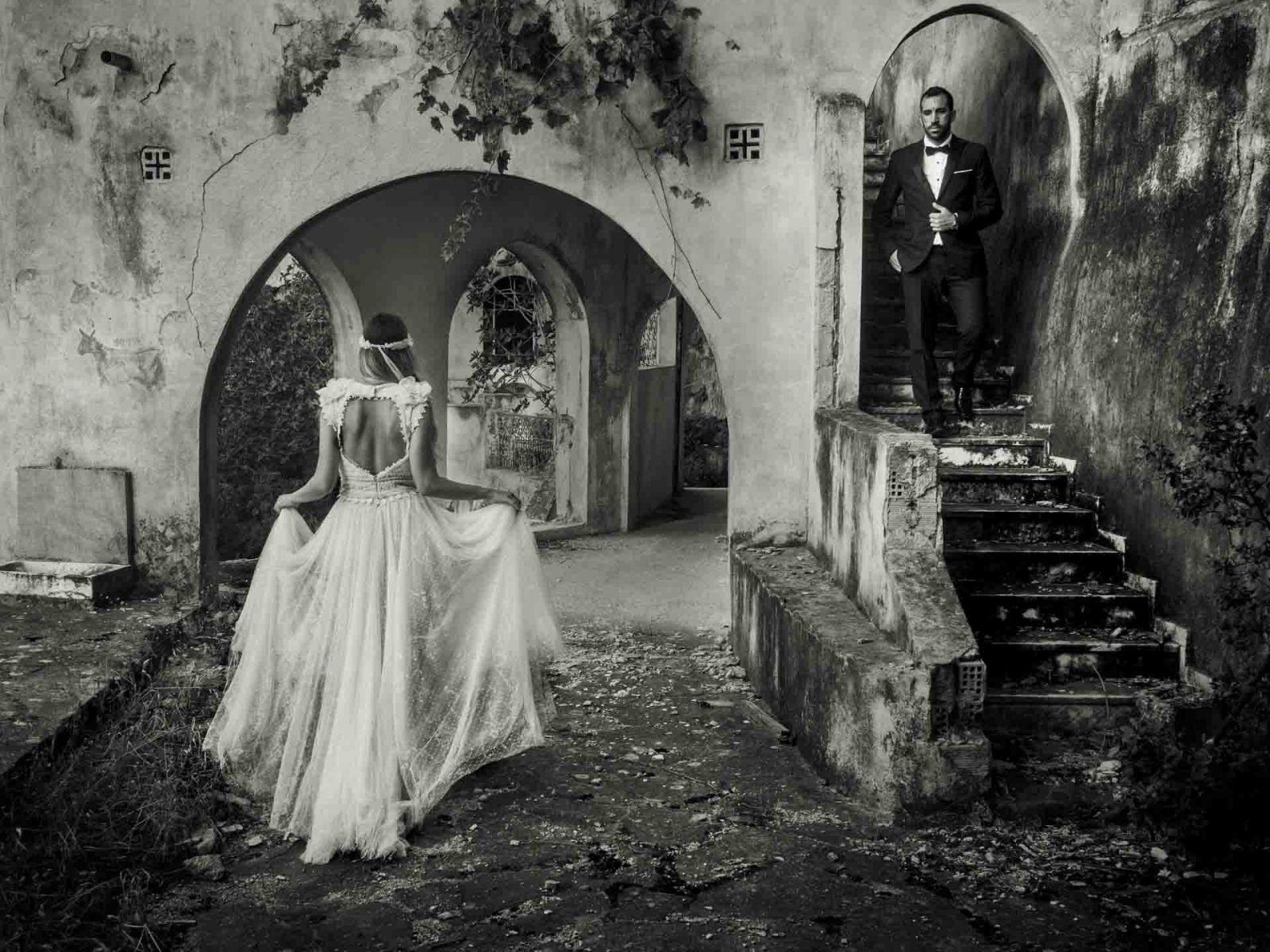 Những bức ảnh đẹp của ở SLR Lounge | 50mm Vietnam Official Site