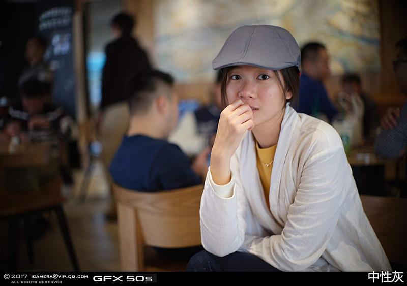 Fujifilm GFX 50S - Bước nhảy đầy thách thức | 50mm Vietnam Official Site