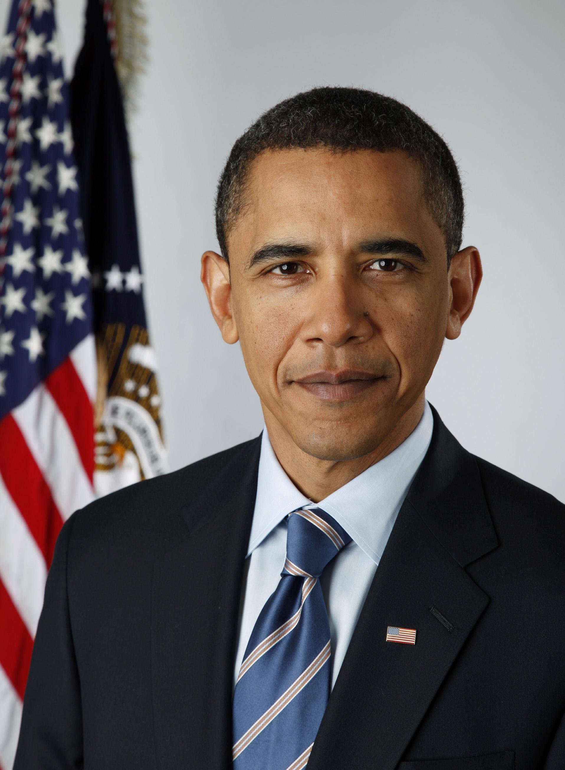 Ảnh chân dung chính thức của tổng thống Trumph   50mm Vietnam Official Site