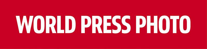 Chân dung kẻ ám sát đại sứ Nga đoạt giải Ảnh Báo Chí Thế Giới   50mm Vietnam