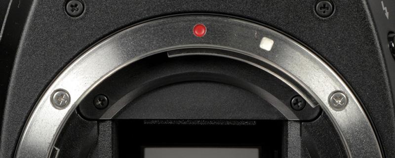 Kỷ nguyên Canon EOS: Chặng đường 30 năm (phần 2) | 50mm Vietnam