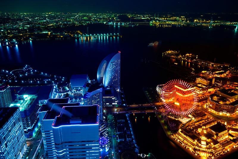 Digital Filter - Ứng dụng tuyệt vời cho fan của Sony | 50mm Vietnam