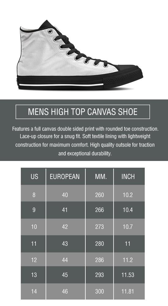Đôi giầy dành cho các Nikonian | 50mm Vietnam