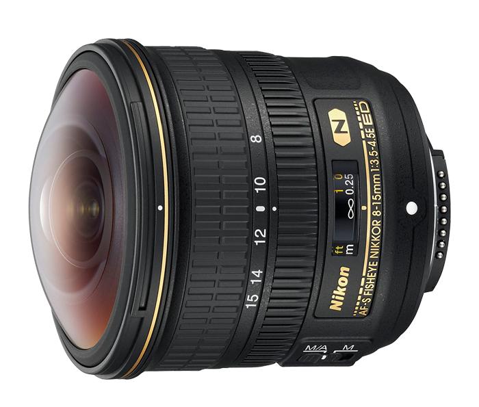 Nikon ra mắt 3 ống kính góc rộng: 2 ống cao cấp, 1 ống giá rẻ kèm 1 bất ngờ đặc biệt   50mm Vietnam