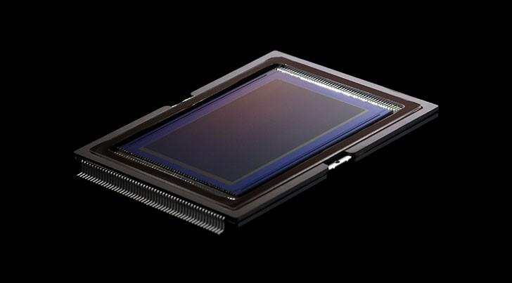Microsoft nghiên cứu thành công cảm biến hình ảnh cong | 50mm Vietnam