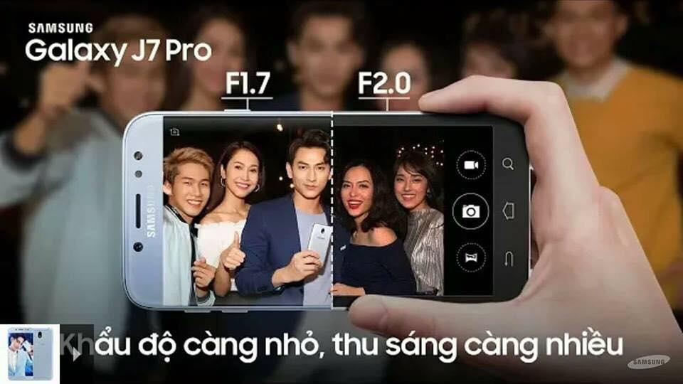 Godox ra mắt flash cho smartphone, có thể trigger cả flash truyền thống | 50mm Vietnam
