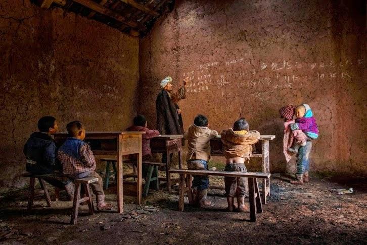 Cuộc thi ảnh HIPA 2017 - 'Khoảnh khắc' của hiện thực | 50mm Vietnam