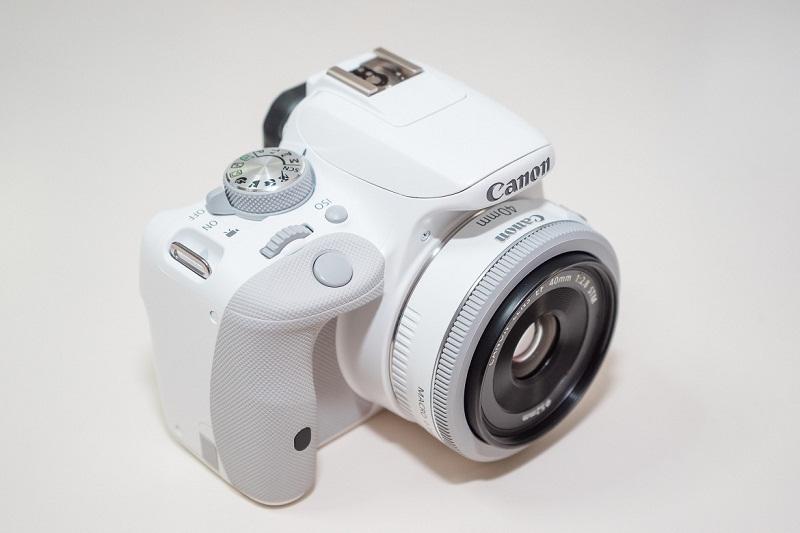 Yongnuo ra mắt thêm 2 ống kính cho người dùng Nikon | 50mm Vietnam