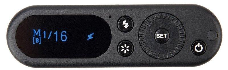 Godox A1 - Đèn flash kiêm trigger tuyệt hảo cho người dùng đi động | 50mm Vietnam