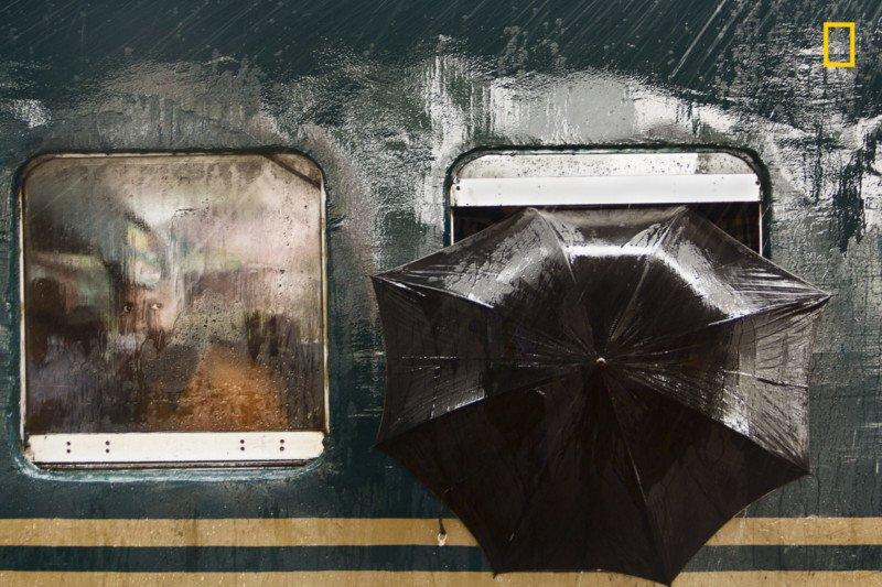 Điểm danh những tác phẩm chiến thắng cuộc thi ảnh National Geographic | 50mm Vietnam