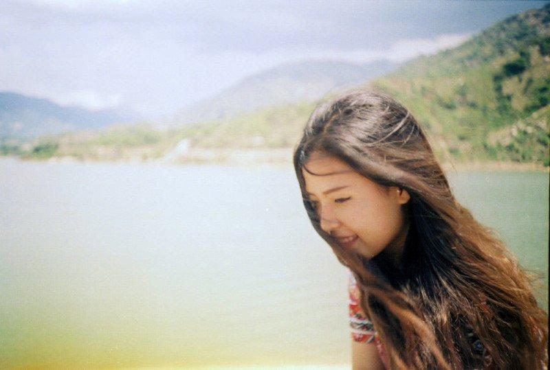 10 cuộn phim được yêu thích nhất trên Film Dating!   50mm Vietnam