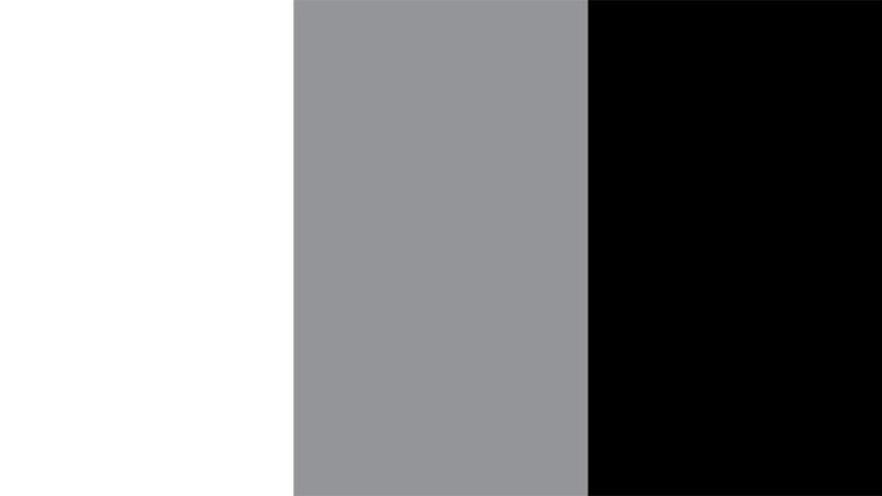 Màu sắc và Đen Trắng - Phần 2: Đơn sắc và đen trắng | 50mm Vietnam