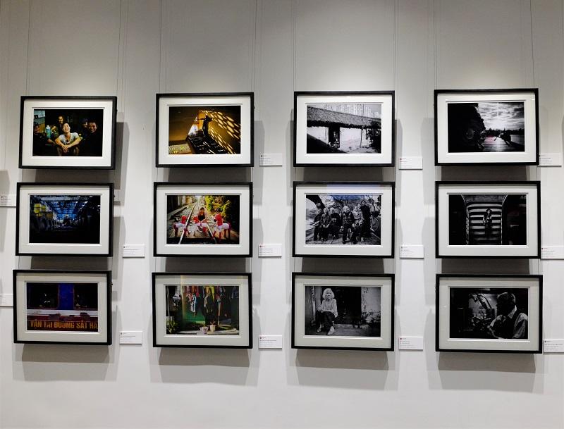 Leica Boutique - Store chính hãng đầu tiên tại Việt Nam đã tới rồi! | 50mm Vietnam