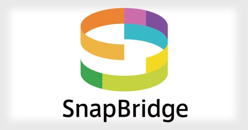 SnapBridge - một diện mạo hoàn toàn mới! | 50mm Vietnam