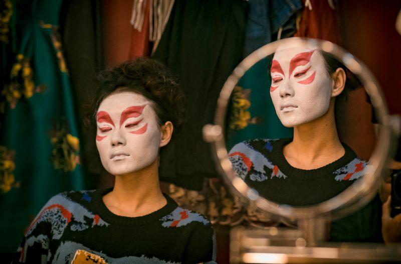 Cảm xúc của ảnh chân dung | Leica Akademie Vietnam: Portrait Workshop với Nguyễn Khánh | 50mm Vietnam
